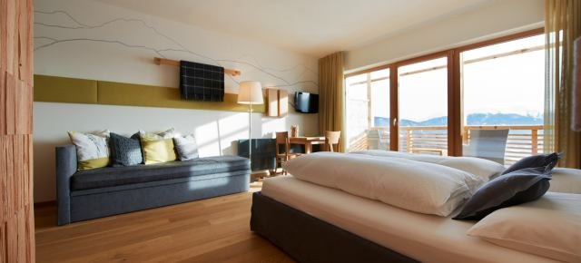 Offerte invernali   carving & motion primavera   hotel gitschberg