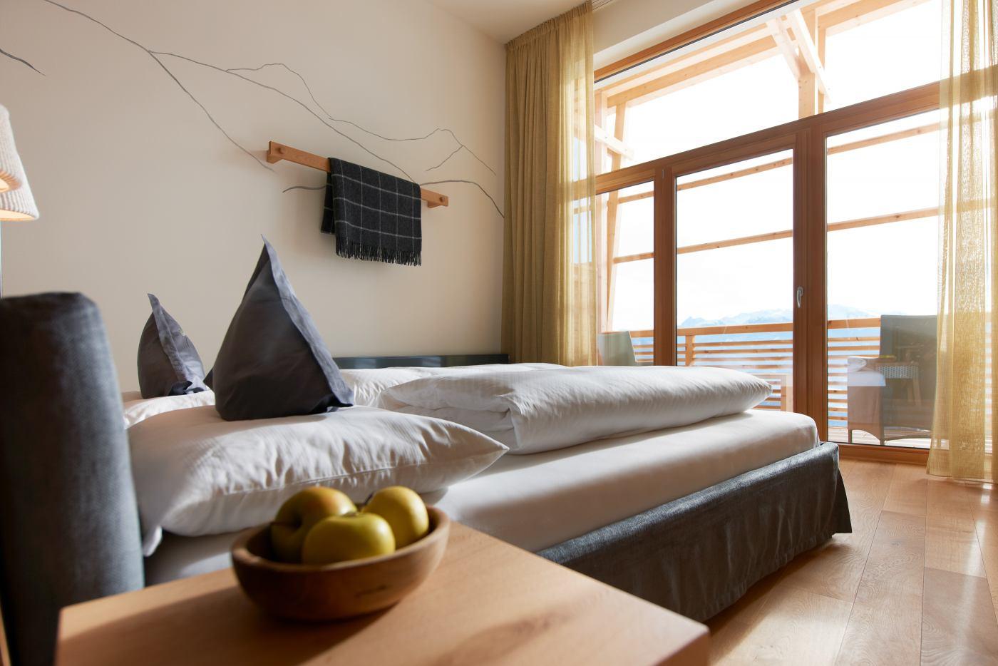 Winterpreise im Hotel Gitschberg - Südtirol